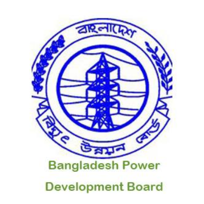 10 Bangladesh Power DB
